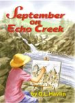 Sept on Echo Creek
