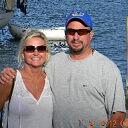 Lori & Mike