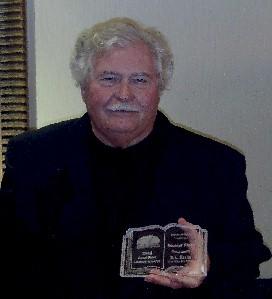 DL w-Award