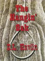 Hangin Oak