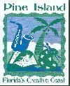 Taste of Pine Island