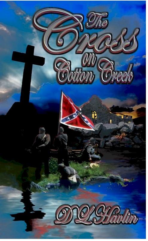 The Cross on Cotton Creek