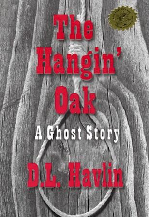 The Hangin Oak