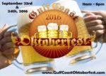 octoberfest