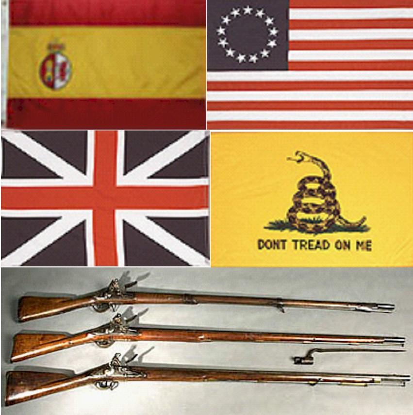 RevWar.FL.flags.guns-1