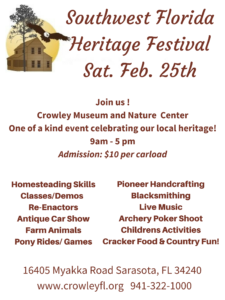 heritage festival event poster rev 2 (1)